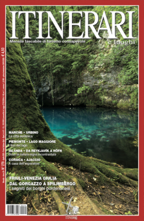 Slow Food travel: Alpe Adria Karnten
